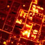 satellite-vu-raises-3.6m-for-thermal-imaging-satellites