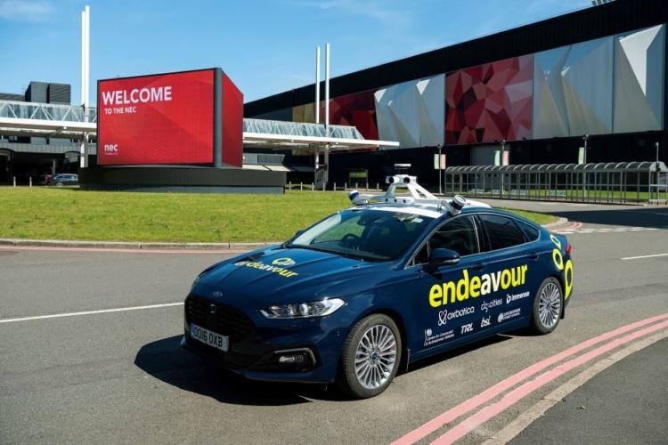 project-endeavour-to-test-autonomous-cars-in-birmingham