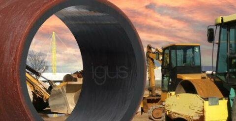 flowmeters-in-the-cloud-and-roller-screws-on-mars?-nice-supplier-news