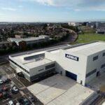 airbus-opens-uk-test-center