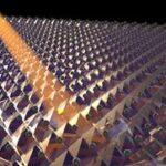 laser-pulses-illuminate-ultrafast-magnetism