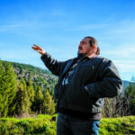 how-returning-lands-to-native-tribes-is-helping-protect-nature