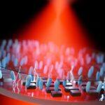 voltage-brings-new-matalens-into-focus