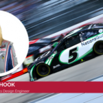 how-nascar-engineer-jessica-hook-sweats-the-details-with-siemens-nx-software