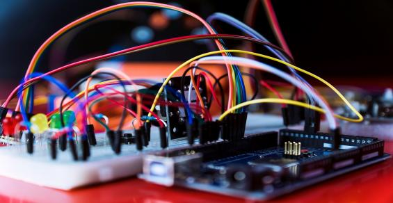 want-a-clear-path-to-3d-printed-electronics?-try-these-mnp-inks