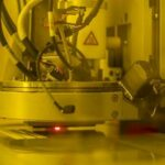 a-big-3d-print-step:-custom-body-parts-made-from-antibacterial-material