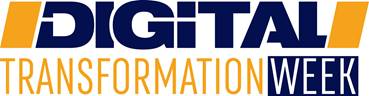 enterprise-ai-platform-dataiku-announces-fully-managed-online-service