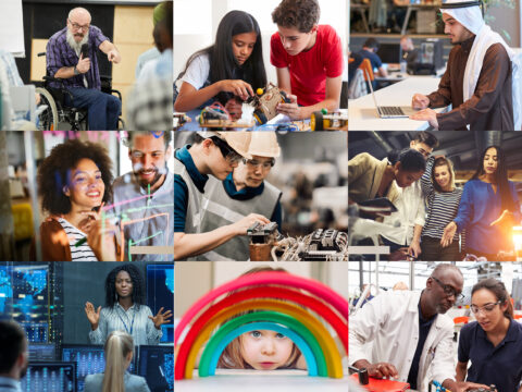 introducing-the-new-ieee-diversity,-equity,-and-inclusion-website