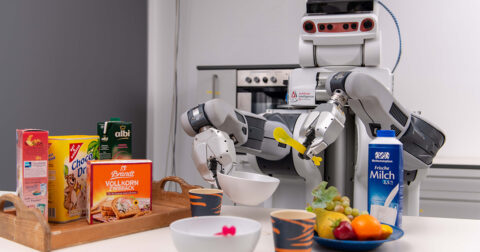 it's-(still)-really-hard-for-robots-to-autonomously-do-household-chores