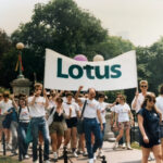 pride-in-tech:-how-lotus-championed-gay-rights-during-the-aids-crisis
