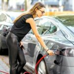 why-ev-drivers-will-shift-to-smart-phone-top-off-charging-habits