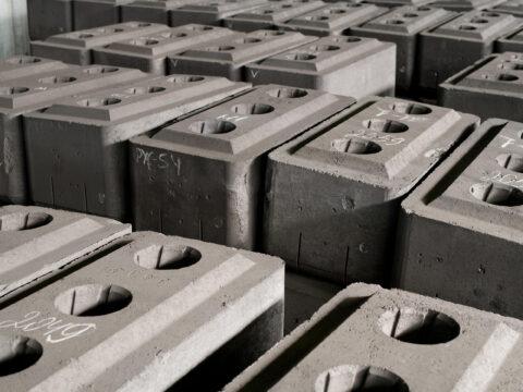 white-hot-blocks-as-renewable-energy-storage?