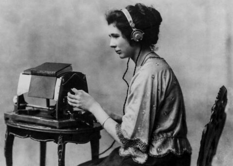 a-century-ago,-the-optophone-allowed-blind-people-to-hear-the-printed-word