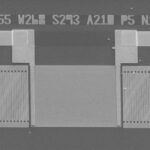 cell-phone-radios-could-take-another-giant-leap-towards-miniaturization