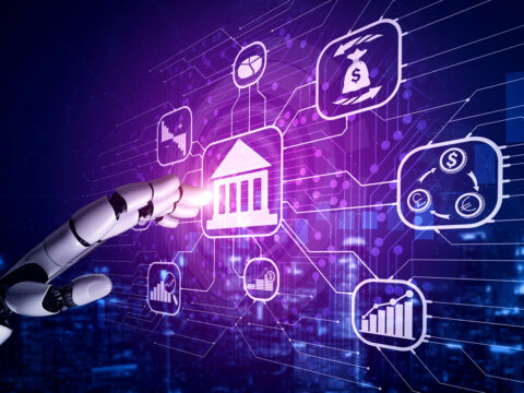 how-the-financial-industry-can-apply-ai-responsibly