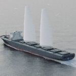 michelin-puts-puffy-sails-on-cargo-ships