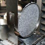 failure-prediction-of-hard-foam-components