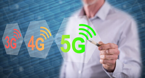 the-evolution-of-5g-in-current-releases-of-gpp-standards-and-its-impact-on-testing