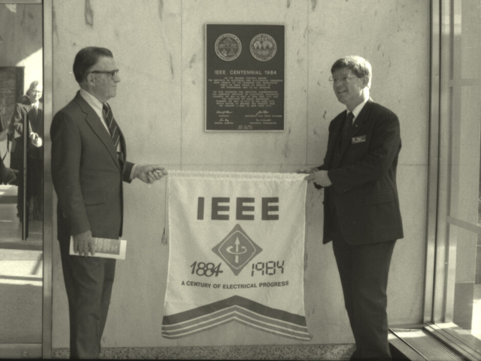 a-deep-dive-into-ieee's-recent-history