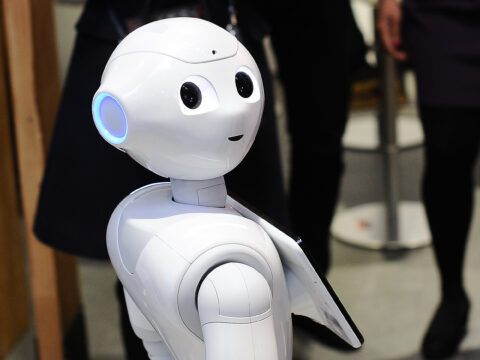 softbank-stops-making-pepper-robots,-will-cut-165-robotics-jobs-in-france