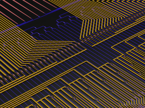 the-future-of-deep-learning-is-photonic