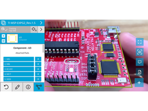 a-better-platform-for-testing-circuit-boards