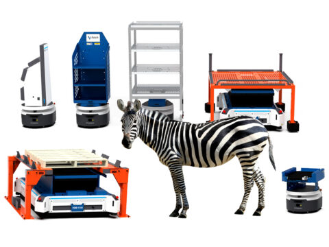 zebra-technologies-to-acquire-fetch-robotics-for-$305-million
