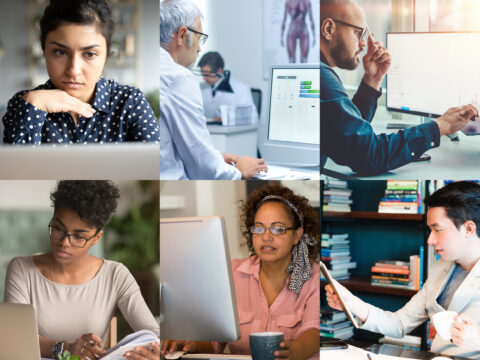 ieee's-commitment-to-diversity,-equity-and-inclusion