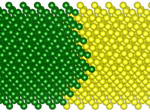 physicists-teach-ai-to-simulate-atomic-clusters
