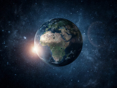 at-least-2,034-ways-earth-has-blown-its-cover