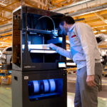 nissan-accelerates-assembly,-lowers-costs-with-3d-printing