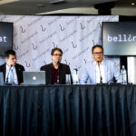 bellingcat-crowdsources-spycraft,-scales-up-sleuthing