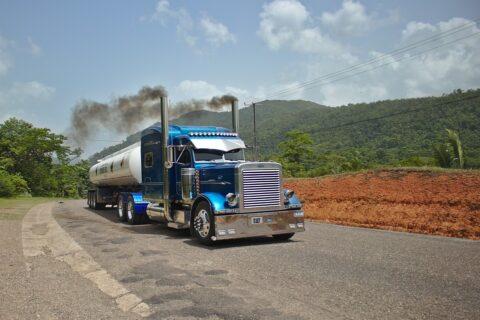 logistics-of-bulk-chemical-transportation
