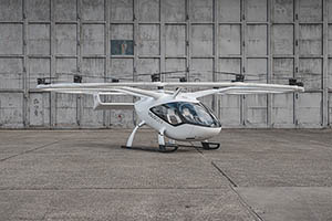 cae,-volocopter-partner-to-train-air-taxi-pilots