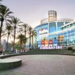 informa-markets-engineering-west-and-california-manufacturers-&-technology-association-team-up-to-showcase-innovation