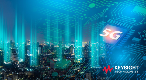 join-keysight-experts-for-5g-rel-16-essentials-week