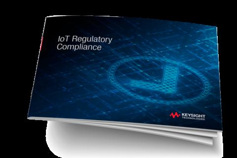 accelerate-iot-regulatory-compliance-testing