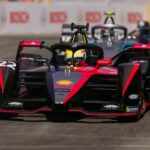 nissan-to-study-brain-function-of-formula-e-drivers