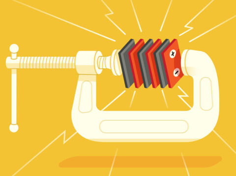 the-battery-revolution-is-just-getting-started