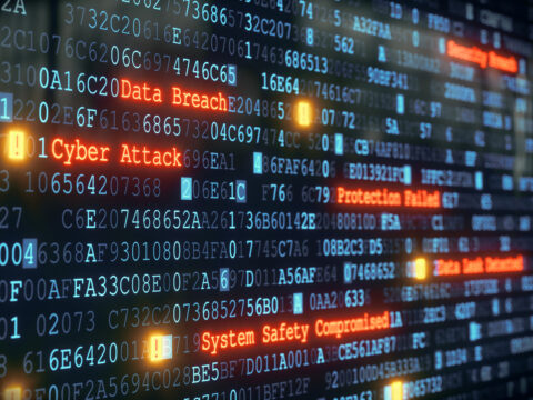 cybersecurity-training-program-teaches-how-to-fend-off-attacks