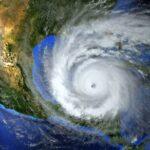 plastics-supply-chain-is-not-hurricane-ready
