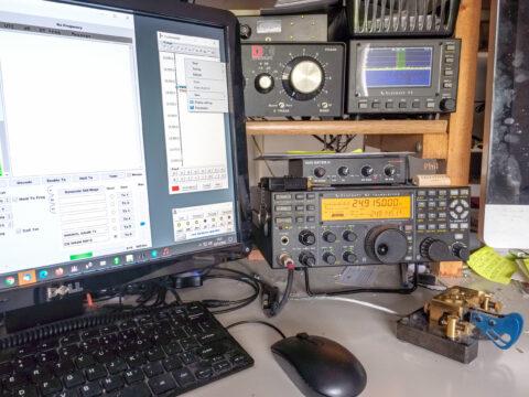 cuba-jamming-ham-radio?-listen-for-yourself