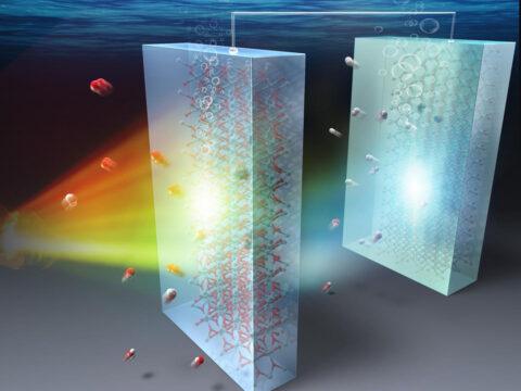 solar-to-hydrogen-water-splitter-outlasts-next-best-tech-by-14x