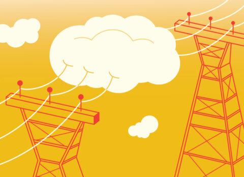 cloud-computing's-coming-energy-crisis