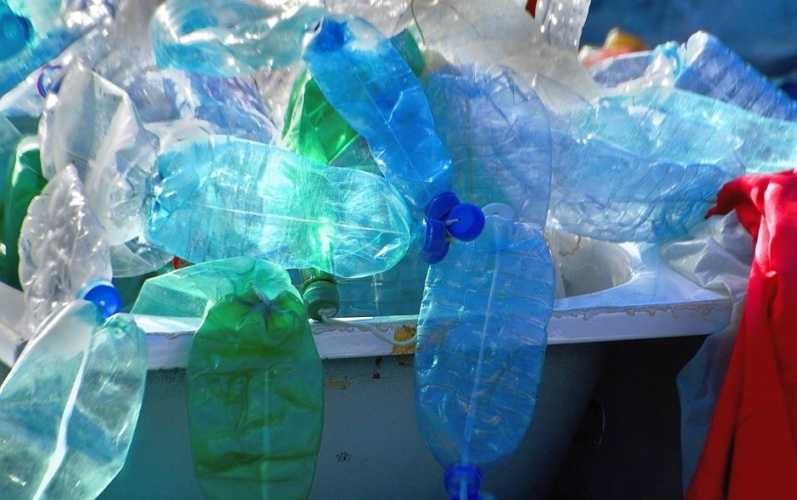 pet-process-shows-viability-of-enzyme-based-recycling