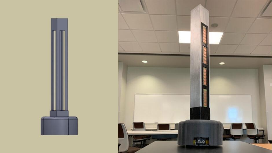 autonomous-uv-robot-developed-to-sanitize-classrooms