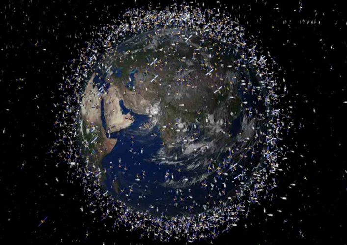 uk-project-gives-added-precision-to-space-debris-removal