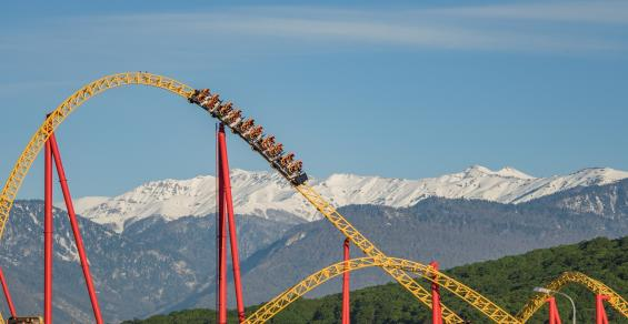 want-the-wildest-roller-coaster-rides?-try-the-international-parks