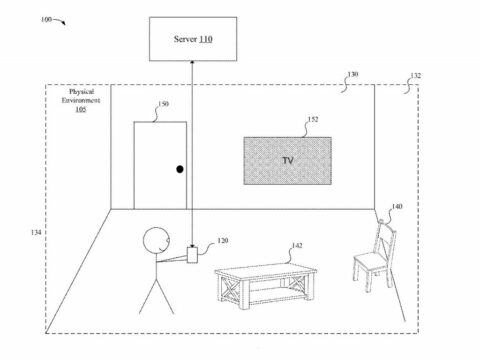 apple-considers-using-ml-to-make-augmented-reality-more-useful