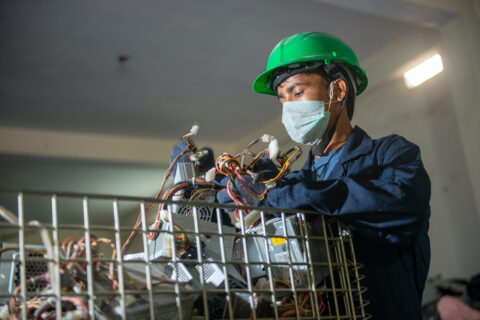 going-green-with-obsolete-equipment-for-manufacturers